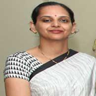 Ms.-Priyanka-Maderna