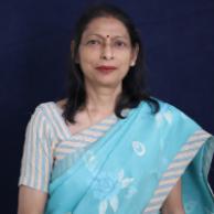 Ms. Seema Aggarwal