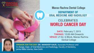 World-Cancer-Day-Awareness-Drive