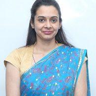Dr Madhvi Awasthi