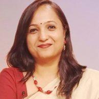Dr Savita
