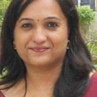 Dr Savita Sharma