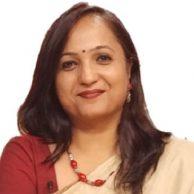 Dr. Savita Sharma