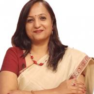 Dr. Savita Sharma,Updated Details
