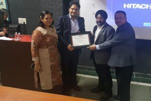 Manav Rachna Dental College conducts CDE program on Legal Aspects of Clinical Practice