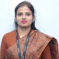 Ms Gurseen Rakhra