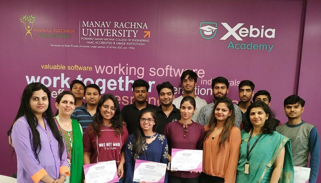 Workshop on Python Django and Introduction to Data Science - Manav