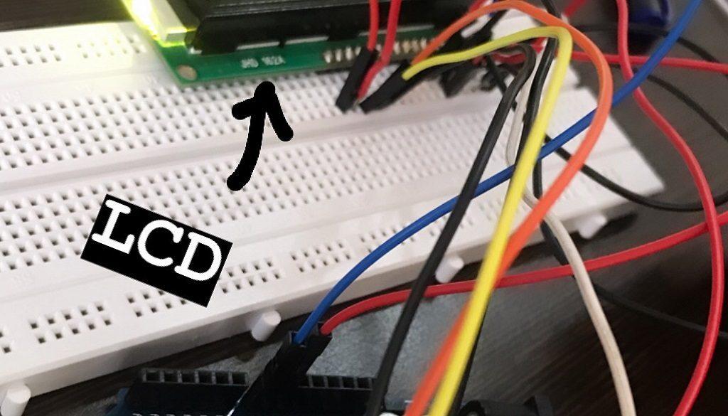 DB067E05-3617-4A01-B09F-7551CD6C3416