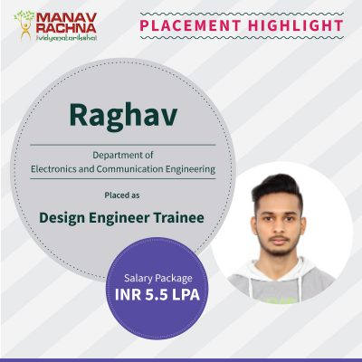 placement-highlight-design-trainee