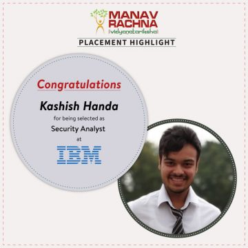 kashish-handa-ibm
