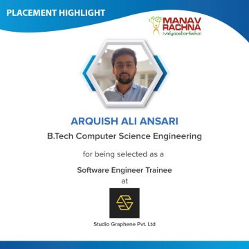 placement-highlight-arquish