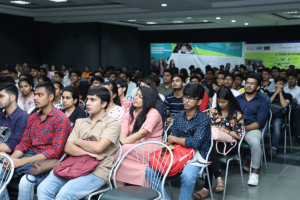 Orientation Programme for Engineering Students