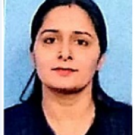 bhawna