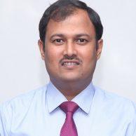 Akhilesh K.Dwivedi