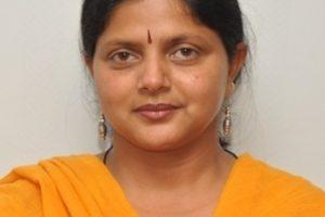 Chhavi_pic