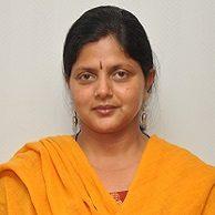 Dr Chhavi Kulshreshtha