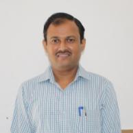 Dr. Akhilesh