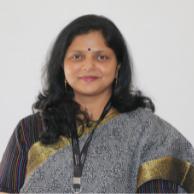 Dr. Chhavi