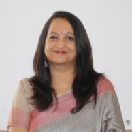 Dr. Savita
