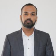 Mr. Chandra Prakash