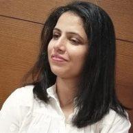 Ms Shailbala