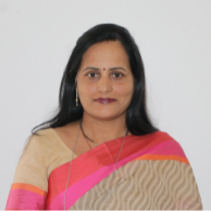 Prof. Geeta