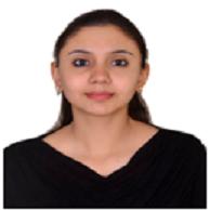 Sonali Gupta