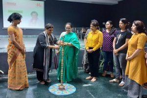 Workshop on Universal Design of Learning