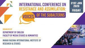 international-conference-fi
