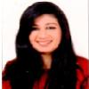 Dr. Meghna Chhabra