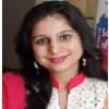 Ridhi Bhatia