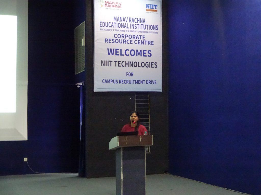 NIIT Technologies2