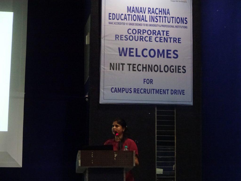 NIIT Technologies3