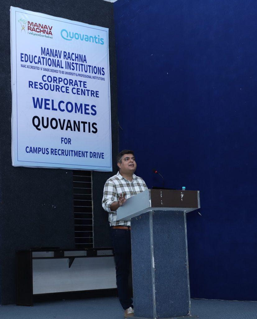 Quovantis2
