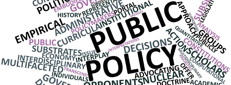 public-policy16530132_xxl