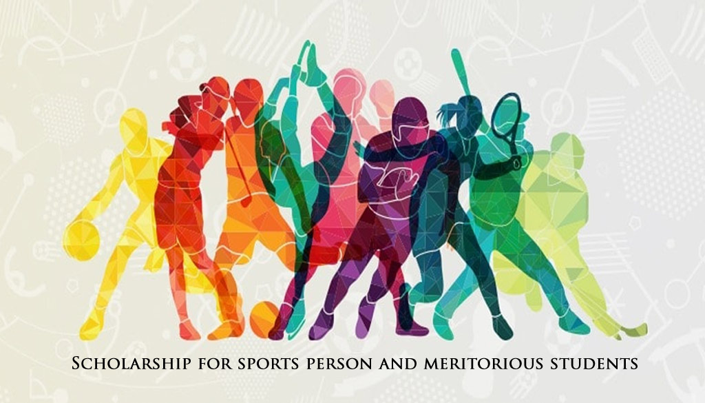 scholarship-for-sports-pers
