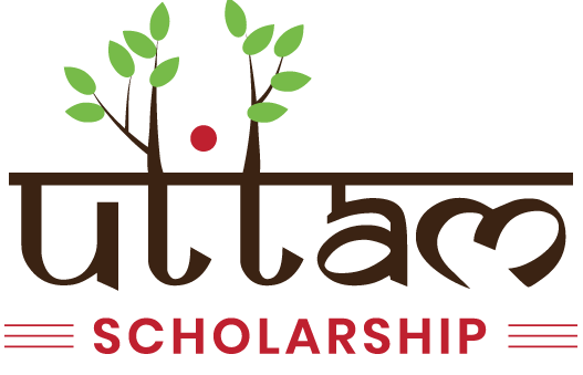 Scholarship for students