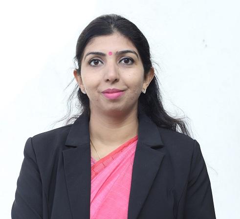 Dr Upasana