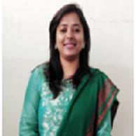 Sabiha Parveen
