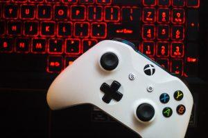 gaming-4075424_960_720