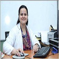 Dr. Priyanka Sethi