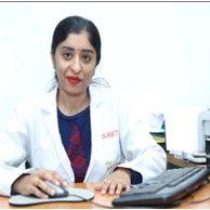 Dr.Preeti Saini