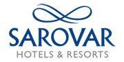 Srovar-hotels