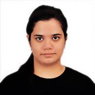 Dr Aditi Mishra