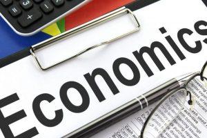 economics-1024x683-1024x585