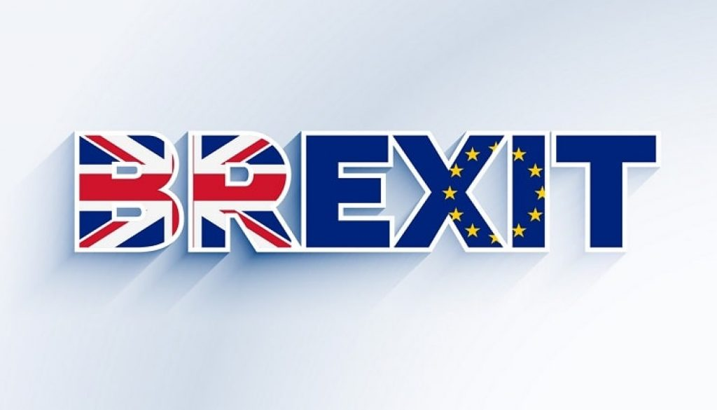Brexit and India