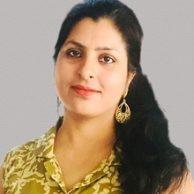 Dr. Pooja