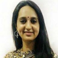 Final Pic Ms Malini