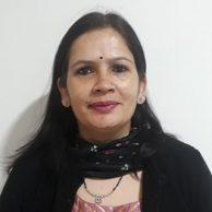 Final pic Dr Ritu Sharma