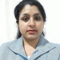 Final pic Dr. Pooja Twetia